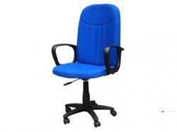 Damro Office Chairs OCH 026 Price