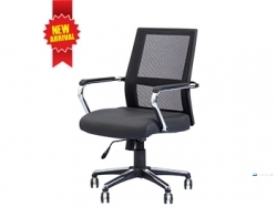 Damro Office Chairs OCM 039 Price