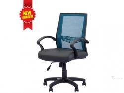 Damro Office Chairs OCM 043 Price