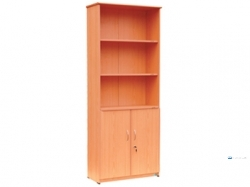 Damro Office Cupboards And Racks KOC 001 Price