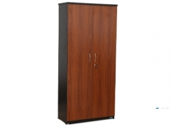 Damro Office Cupboards And Racks KOC 033 Price