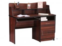 Damro Study Desks & Computer Tables KSD 009 Price