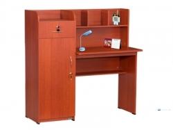 Damro Study Desks & Computer Tables KSD 003 Price