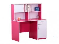 Damro Study Desks & Computer Tables CTSN 001 Price