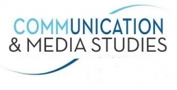 Communication and Media Studies O/L & A/L
