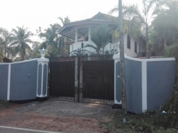 House for Sale - Mirigama