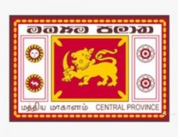 Driver - Medadumbara Pradeshiya Sabha Government Jobs