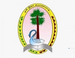 Management Assistant (Limited) - Northern Provincial Public Service Government Jobs
