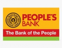 Card Specialist, Analyst/Programmer - People's Bank Government Jobs