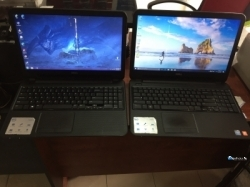 Dell 3521 Laptop