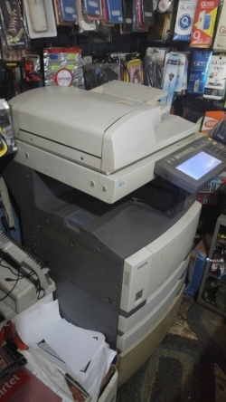 Toshiba E Studio 230 Photocopy Machine