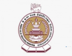 Professor, Senior Professor - Wayamba University of Sri Lanka Government Jobs