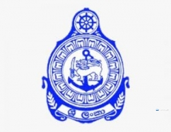 Commissioned Officer - Sri Lanka Navy Government Jobs