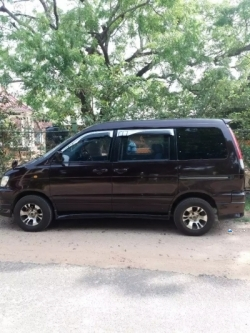 Ads Listing Sri Lanka - Buy Sell Rent Car, Van, Bike, Three