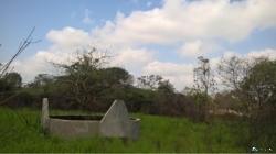 Land Sale in Ulukkulama