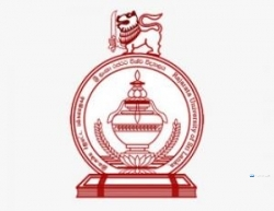 Project Manager - Rajarata University of Sri Lanka Government Jobs