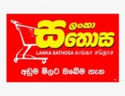 Deputy General Manager (Marketing/Finance) - Lanka Sathosa Ltd Government Jobs