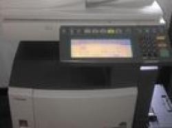 Toshiba E -Studio 232 Photo Copy Machines