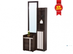 Damro Dressing Tables KDFL 001 Price
