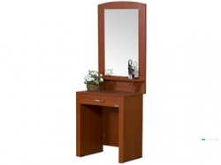 Damro Dressing Tables KDT 001 Price