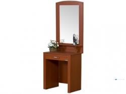 Damro Dressing Tables KDT 001 Price