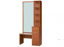 Damro Dressing Tables KDM 001 Price