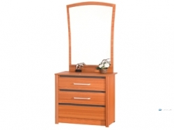 Damro Dressing Tables KDQ 002 Price