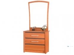 Damro Dressing Tables KDQ 002 Price