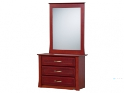 Damro Dressing Tables NDN 002 Price