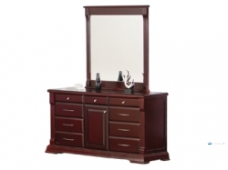Damro Dressing Tables NDBR 001 Price