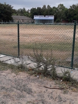 Land for Sale In Thissamaharama