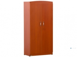 Damro Two Doors Wardrobes KWB 003 Price