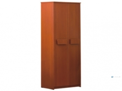 Damro Two Doors Wardrobes KWRE 002 Price
