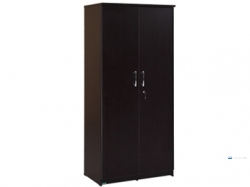 Damro Two Doors Wardrobes KWY 002 Price