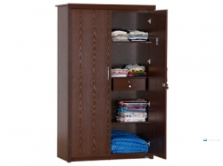 Damro Two Doors Wardrobes KWO 002 Price