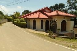 Rooms for Rent in Diyatalawa