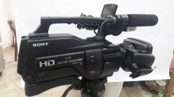 Sony Camera