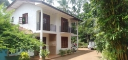 House for Rent in - Pannipitiya