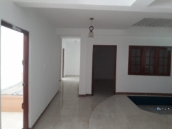 House for Rent in Seeduwa (Near Katunayaka Airport)