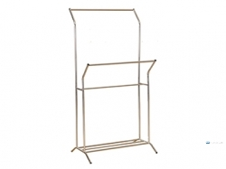 Damro Clothes Racks TTR 003 Price