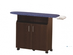 Damro Iron Table KIT 003 Price