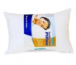 Damro Pillows SMP 004 Price