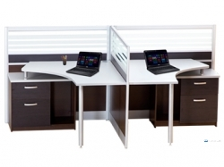 Damro Workstations APWG 002 Price