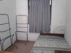 Rooms for Rent in Nugegoda (For Ladies/Girls Only)