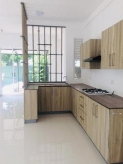 House for Rent in Talawatugoda