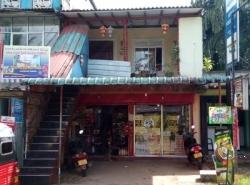 Building for Sale in Elpitiya
