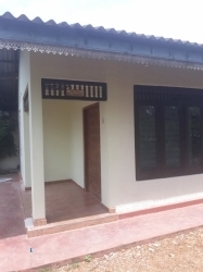 Houses for Rent Homagama