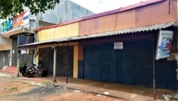 Building for Sale in Anuradhapura