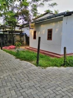 House for Immediate Sale in Mulleriyawa