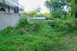 Land for Sale in Kirinda